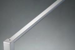 asta-sicurezza-antioscillo-mpglass-1