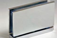 cerniere-vetro-bilico-mpglass-1