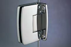 cerniere-vetro-mpglass-1