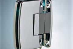 cerniere-vetro-mpglass-2