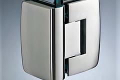 cerniere-vetro-vetro-mpglass-1