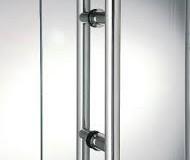 maniglioni-pomoli-vetro-mpglass-5