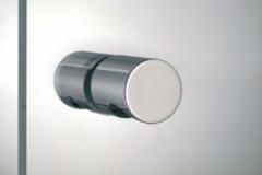 maniglioni-pomoli-vetro-mpglass-6