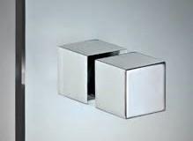 maniglioni-pomoli-vetro-mpglass-9