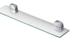 reggimensole-vetro-mpglass-2