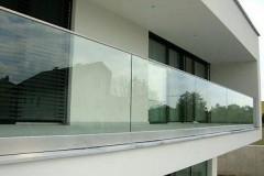 balaustre-parapetti-vetro-mpglass-10
