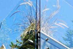 balaustre-parapetti-vetro-mpglass-11