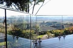 balaustre-parapetti-vetro-mpglass-12