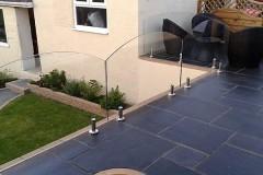 balaustre-parapetti-vetro-mpglass-15