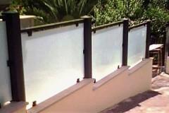 balaustre-parapetti-vetro-mpglass-21
