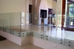 balaustre-parapetti-vetro-mpglass-5