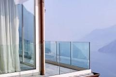 balaustre-parapetti-vetro-mpglass-7