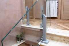 balaustra-vetro-scala-mpglass-1