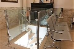 balaustra-vetro-scala-mpglass-10