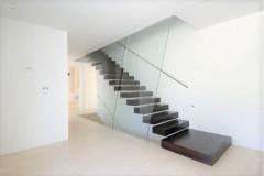 balaustra-vetro-scala-mpglass-12