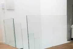 balaustra-vetro-scala-mpglass-15