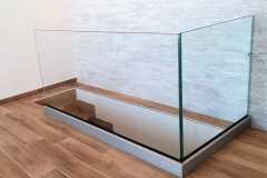 balaustra-vetro-scala-mpglass-16