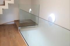 balaustra-vetro-scala-mpglass-17
