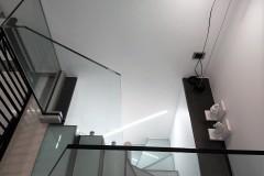 balaustra-vetro-scala-mpglass-8