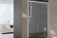 box-doccia-su-misura-mpglass-22