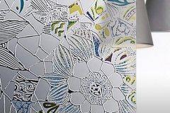 04-b1-catalogo-tipologie-texturizzati-decor-gaudi-thb-tmp_immagini_SYk9s