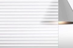 04-b1-catalogo-tipologie-texturizzati-geometrie-basic-thb_immagini_uNIpH