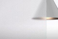 04-b1-catalogo-tipologie-texturizzati-geometrie-punto-thb_immagini_wCLto