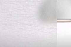 04-b1-catalogo-tipologie-texturizzati-texture-crossing-thb_immagini_zM6ly