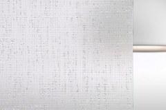 04-b1-catalogo-tipologie-texturizzati-texture-graffiti-thb_immagini_3abwR