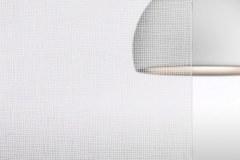 04-b1-catalogo-tipologie-texturizzati-texture-lino-mate-thb_immagini_WVVBi