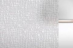 04-b1-catalogo-tipologie-texturizzati-texture-new-york-thb-tmp_immagini_4BEiC