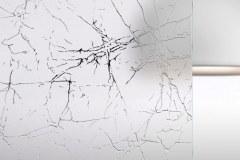 04-b1-catalogo-tipologie-texturizzati-texture-uadi-thb_immagini_qzKkc