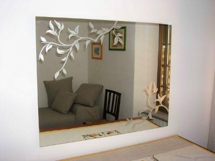 specchi-su-misura-decoro-sabbiato-mpglass-5-2
