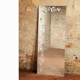 specchi-su-misura-decoro-sabbiato-mpglass-6-2