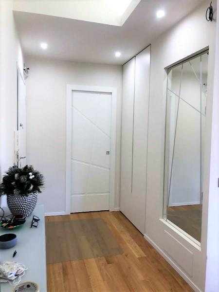 specchio-decoro-sabbiato-mpglass-8