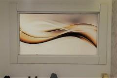stampa-digitale-vetro-mpglass