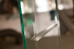 incisione-vetro-mpglass-1