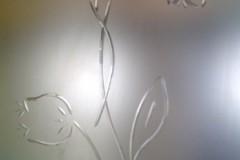 incisione-vetro-mpglass-2
