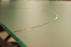 incisione-vetro-mpglass-3