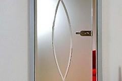 incisione-vetro-mpglass-4