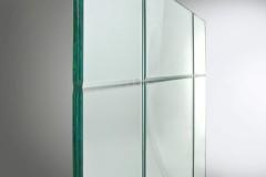 incisione-vetro-mpglass