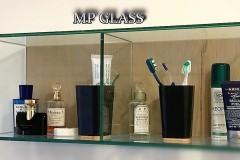 incollaggio-vetro-lampada-UV-mpglass-4