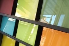 laccatura-vetro-mpglass-1