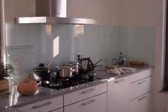laccatura-vetro-mpglass-2