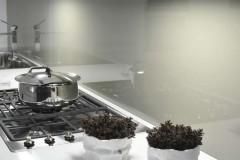 laccatura-vetro-mpglass-5