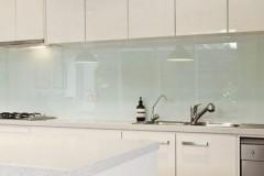 laccatura-vetro-mpglass-vetreria-roma-9