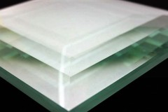 bisellatura-vetro-mglass-2