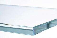 molatura-vetro-mpglass-1