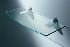 molatura-vetro-mpglass-2