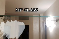 molatura-vetro-mpglass-5